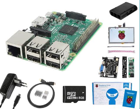 raspberry format exfat how to format sd card for raspberry pi quickly