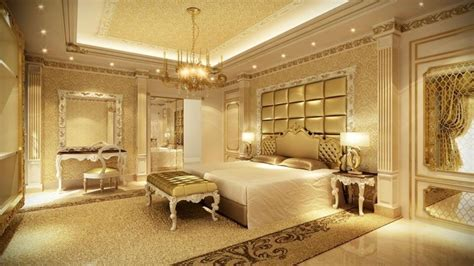 luxury master bedrooms luxurious dream home master bedroom suite seating mansion