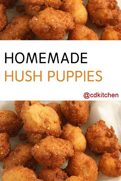 fried hush puppies 17 best images about sides for all types of meals on gravy cornbread