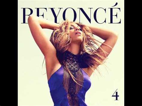 beyonce run the world (girls) (redtop club remix) k pop