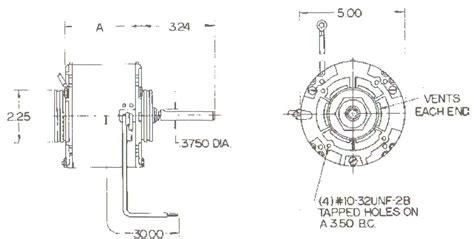 ao smith motor parts diagram spa motor wiring diagram century motors used in ultra