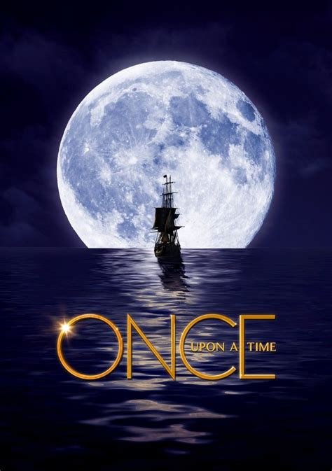once upon a time 0385614322 once upon a time streaming tv show online
