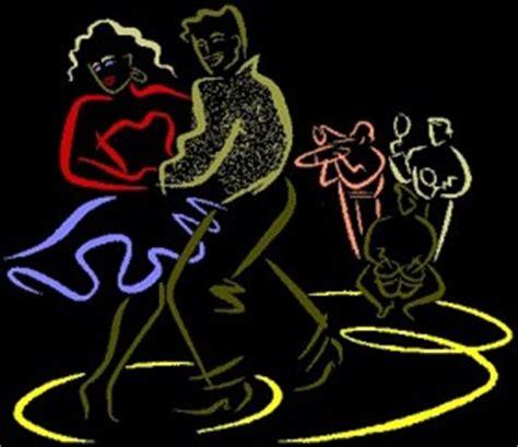 imagenes instrumentos musicales salsa el convento de la salsa x aniversario m 233 rida merengue