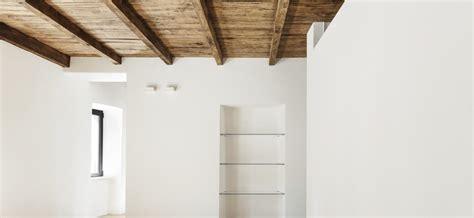 Renovation Plafond by Renovation Plafond Tout Savoir Sur La R 233 Novation D Un
