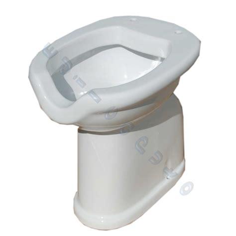 water bagno letto per disabili tutte le offerte cascare a fagiolo