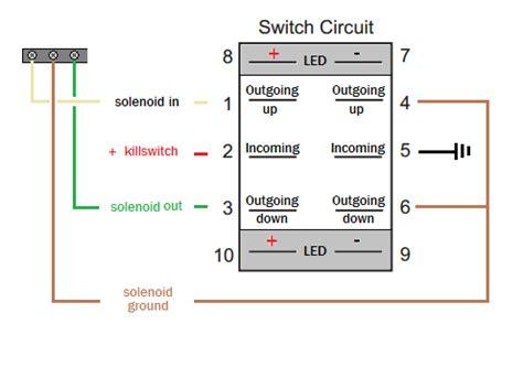 winch switch wiring diagram somurich.com