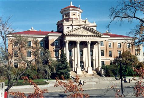 Mba Colleges In Manitoba Canada by Mahes Home Page