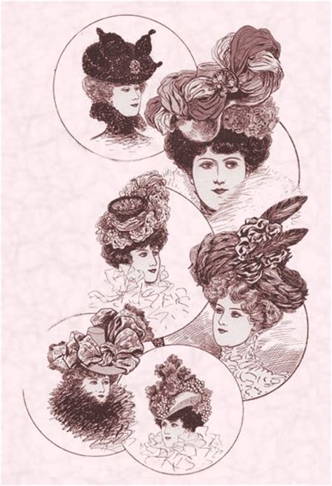 1899 hairdo styles 1899 1900 early edwardian wedding dress photo of bridal group