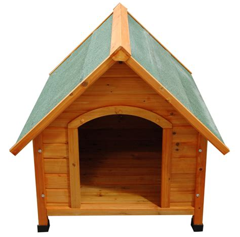 image of dog house pictures of dog houses cliparts co