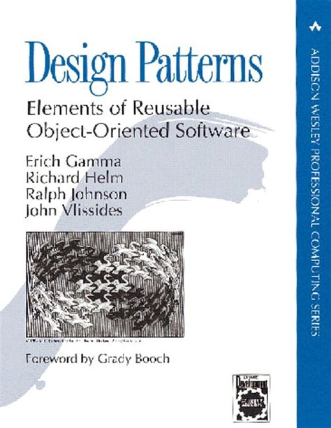 gamma helm design patterns pdf pearson education valuepack design patterns elements of