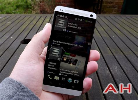 htc m7 review broadland solutions top 10 best android smartphones