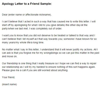 Apology Letter To Ur Boyfriend apology letter to gf letter of recommendation