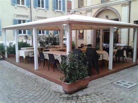 ristorante gazebo pesaro gazebo esterno riscaldato foto di ristorante pizzeria