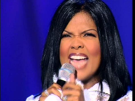 cece winans live in the throne room jesus you re beautiful pt 1 cece winans quot live in the throne room quot