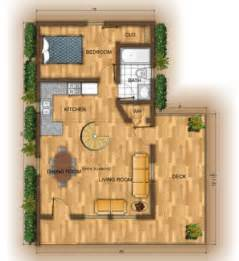 small log cabin floor plans and pictures log home floor plans american log homes floor plan the