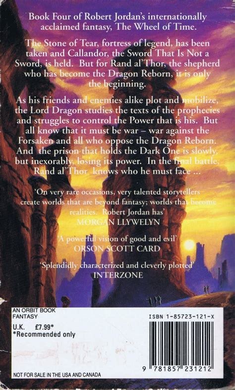 Shadow Rising the shadow rising av robert pocket fantasyhyllan