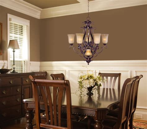 dining room lighting ideas and arrangements twipik