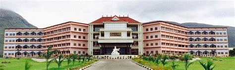 Amrita Mba College Kochi by About Amrita Center For International Programs Amrita