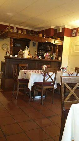 speisekammer königstein speisekammer k 246 nigstein im taunus restaurant
