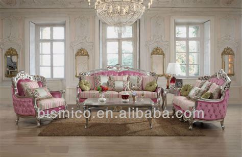 ornate living room furniture ornate living room furniture sets for trend home design and decor