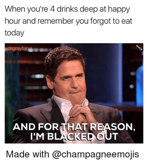 Happy Hour Meme - happy hour the office memes pictures to pin on pinterest