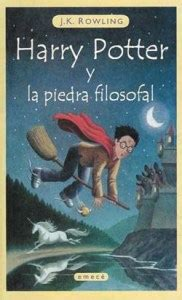 harry potter y la piedra filosofal blog hogwarts