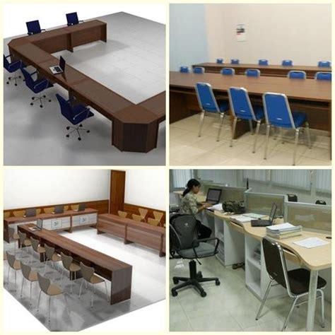 Meja Kantor Semarang meja kantor semarang meja kantor