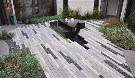 project by jeffrey gordon smith landscape architecture paving ideas pinterest landscape