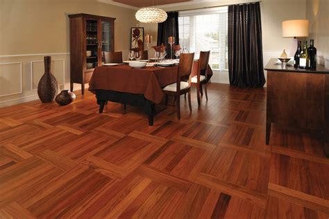 hardwood flooring los angeles installation gurus floor