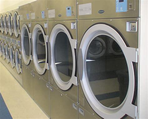Laundry Mat Locations by Sure Win Laundromat Prime Retail Location Biz Builder