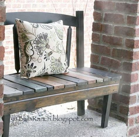 scrap wood headboard 417 best for the home images on pinterest for the home