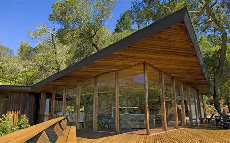 mid century modern architecture characteristics mid century modern architecture characteristics 28