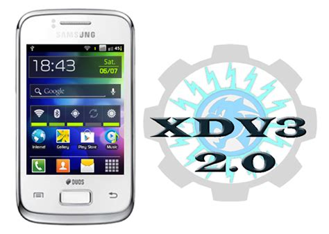 themes samsung galaxy gt s6102 rom kernel xduosv3 for galaxy y duos gt s6102