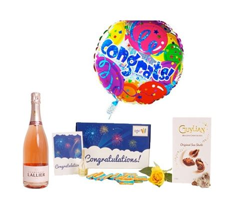 congratulation gift ideas by portfolio102173 on dropr