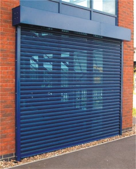 stoke security roller shutters stoke cetra security