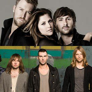 maroon 5 kids maroon 5 feat the cool kids music videos stats and