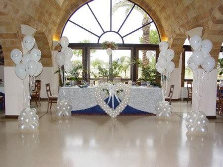 arreglo de salon para comunion 50 ideas para decoraci 243 n de primera comuni 243 n ni 241 o y como decorar una boda con globos