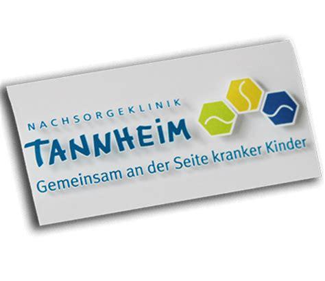 Aufkleber Transparent Bedrucken by Transparente Aufkleber Drucken In Hochwertiger Qualit 228 T