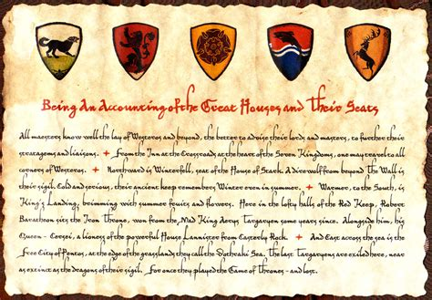 dafont game of thrones police d 233 criture parchemin de game of thrones forum