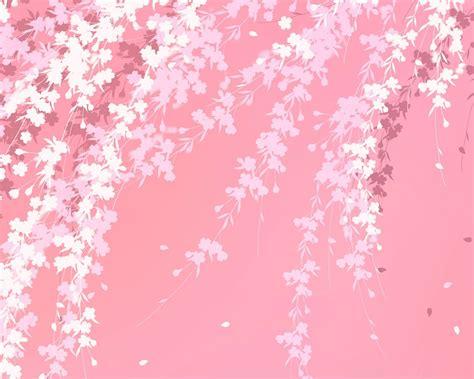 Muster Tapete Japan Stil Tapete Muster Und Farbe 5 1280x1024 Wallpaper Herunterladen Japan Stil Tapete