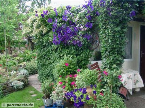 Garten Gemütlich Gestalten by Gartennetz De Alles Rund Ums Thema Gr 252 N Und Garten