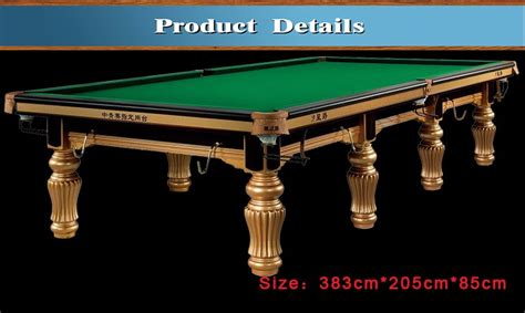 Pool Table Manufacturers by Professional Manufacturer Snooker Pool Table Price Buy
