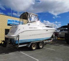 fraser boats for sale perth the 50 best boats unlimited images on pinterest gumtree