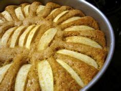 Panci Kuche Made In Jerman german and food on