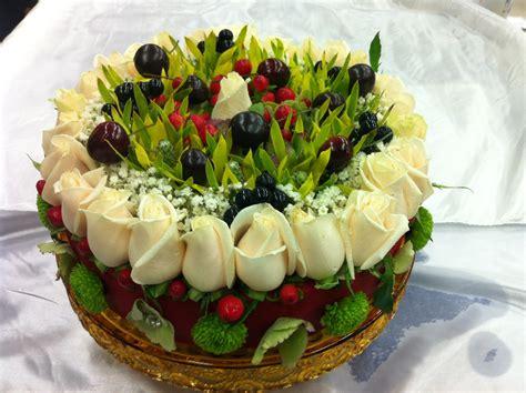 torta di compleanno con fiori carlo fiori torta fiori quot carlo fiori quot shop