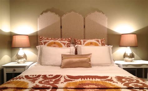 World Market Bedroom by Guest Bedroom World Market Headboard Twoinspiredesign