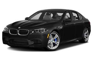 new 2016 bmw m5 price photos reviews safety ratings