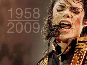 biography of michael jackson death opinions on death of michael jackson