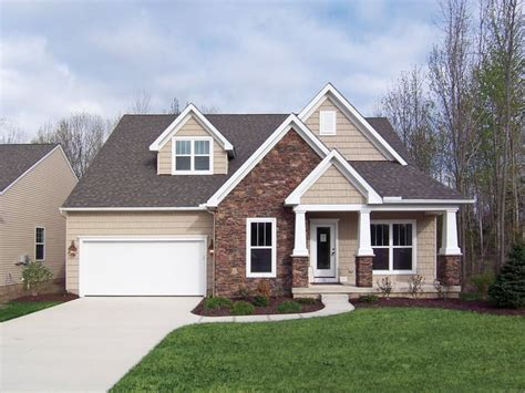 best selling small craftsman house plan craftsman exterior 70 best images about house plans on pinterest exterior
