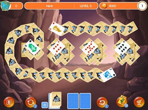 jeux doodle god blitz doodle god solitaire gt jeu iphone android et pc